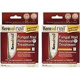 Kerasal Nail Fungal Nail Renewal Treatment 10 ml