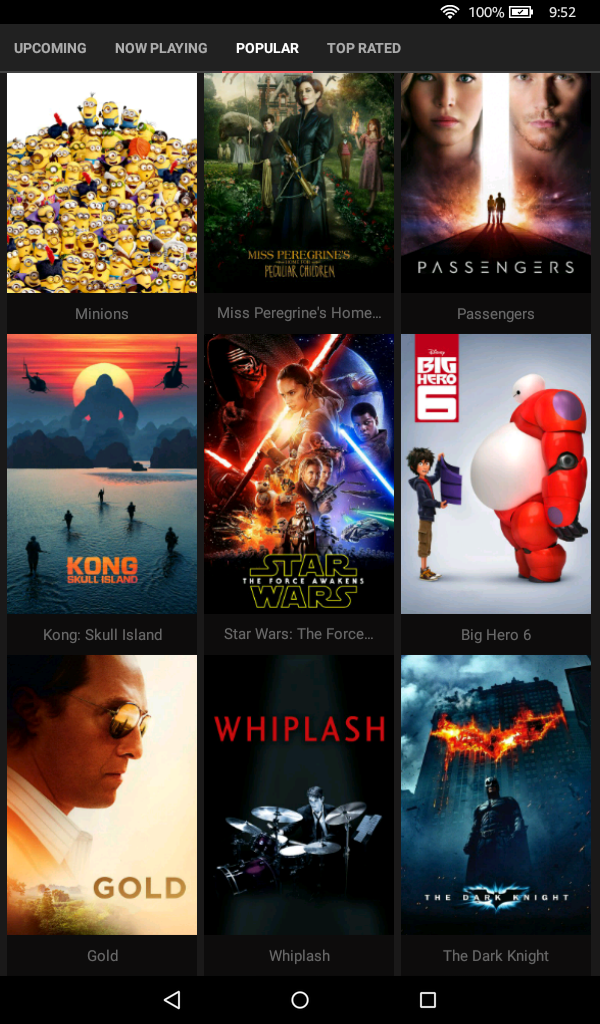 Movie Free Tube For Kindle Fire - Full Movies And Tv Shows Hd Infos To Read And Watch -2657