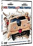 Dos Tontos Todavía Más Tontos [DVD]