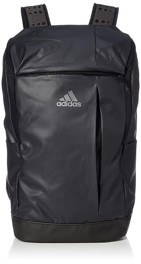 Adidas TR BP Top Mochila Tipo Casual, 25 cm, 25 litros, Carbon/