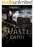 The Waste Land (Savage Book 2)