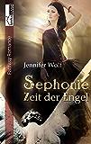 Sephonie - Zeit der Engel
