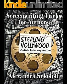 Pdf scriptshadow secrets