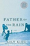 Father of the Rain: A Novel