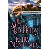 The Scot's Deception (Highland Swords Book 5)