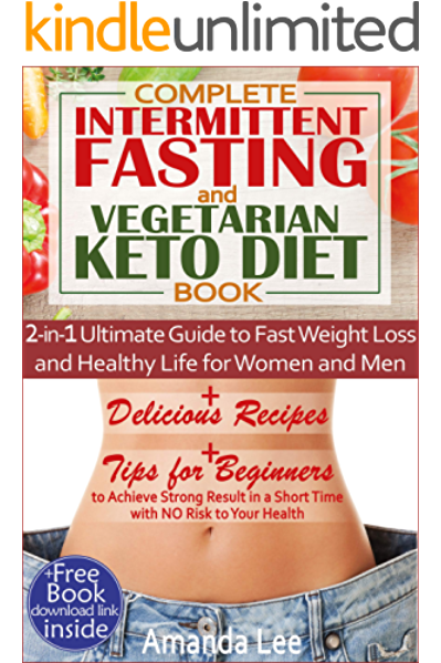 losing weight quickly on keto diet
