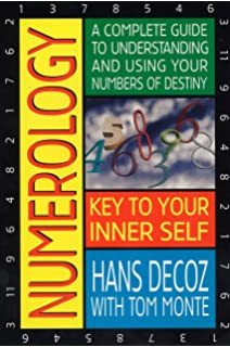 Numerology the romance in your name dr juno jordan jamie grant numerology a complete guide to understanding and using your numbers of destiny fandeluxe Choice Image