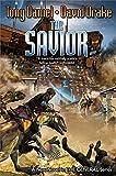 The Savior (General (Drake))