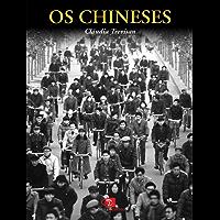 Os Chineses