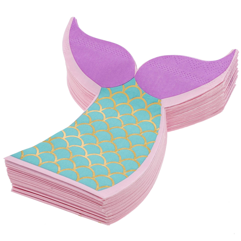 9 8ct, Unique Winnie The Pooh Paper Party Plates