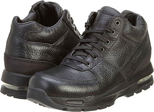 Nike Pre School Air Max Goadome Sneaker