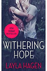 Withering Hope Kindle Edition