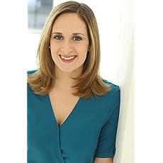 Katie Rosenhouse