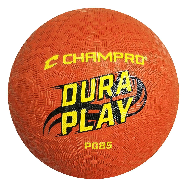 Champro Playground Ball A170-P