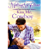 Kiss Me, Cowboy (Bar V5 Ranch Book 3)
