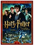 Harry Potter and the Chamber of Secrets (2-Disc Special Edition)