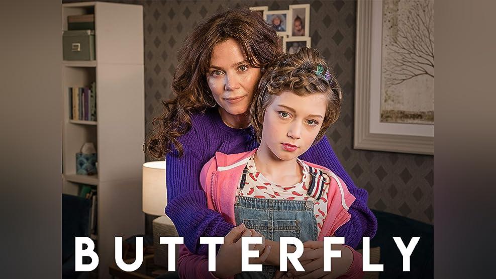 Butterfly, Season 1