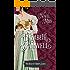 A Novel Miss: Book Five in the Regency Romps Series