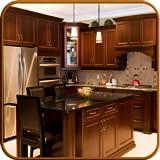 Kitchen Remodel Master