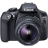 Canon デジタル一眼レフカメラ EOS Kiss X80 レンズキット EF-S18-55mm F3.5-5.6 IS II 付属 EOSKISSX801855IS2LK