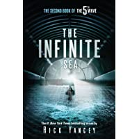 Infinite Sea: The Second Book of the 5th Wave: 2