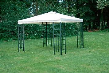 universal pavillon dach pavillion dach g nstig kaufen ebay pavillons bei hornbach kaufen. Black Bedroom Furniture Sets. Home Design Ideas