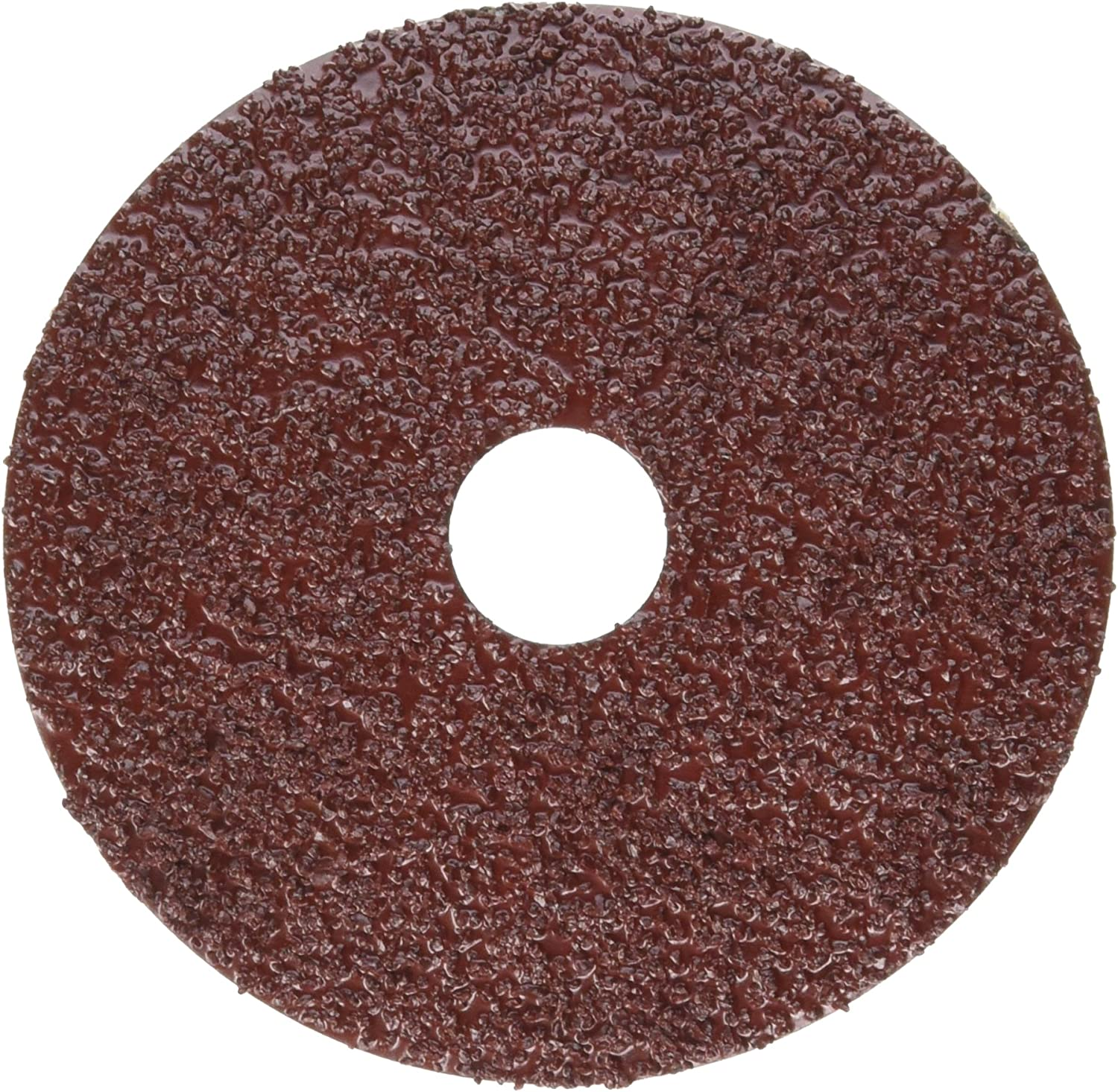 5-Pack Makita 794104-A-5 4-1//2-Inch Number 24 Abrasive Disc