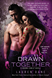 Drawn Together (A Brown Family Novel Book 6)
