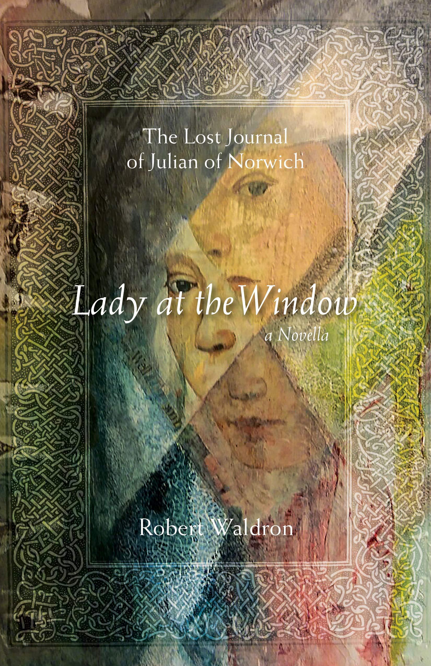 Lady at the Window: A Novella: 1 (Paraclete Fiction): Amazon ...