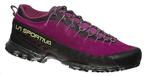 La Sportiva Tx4 Woman, Zapatillas de Senderismo para Mujer: Amazon.es: Zapatos y complementos