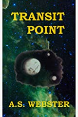 Transit Point Kindle Edition