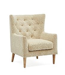 JGW Furniture US 7304 Accent Chair