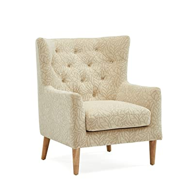 JGW Furniture US 7304 Accent Chair