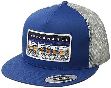 0d69948f3fe Columbia Unisex PFG Offshore™ Snap Back Hat