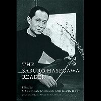 The Saburo Hasegawa Reader (English Edition)