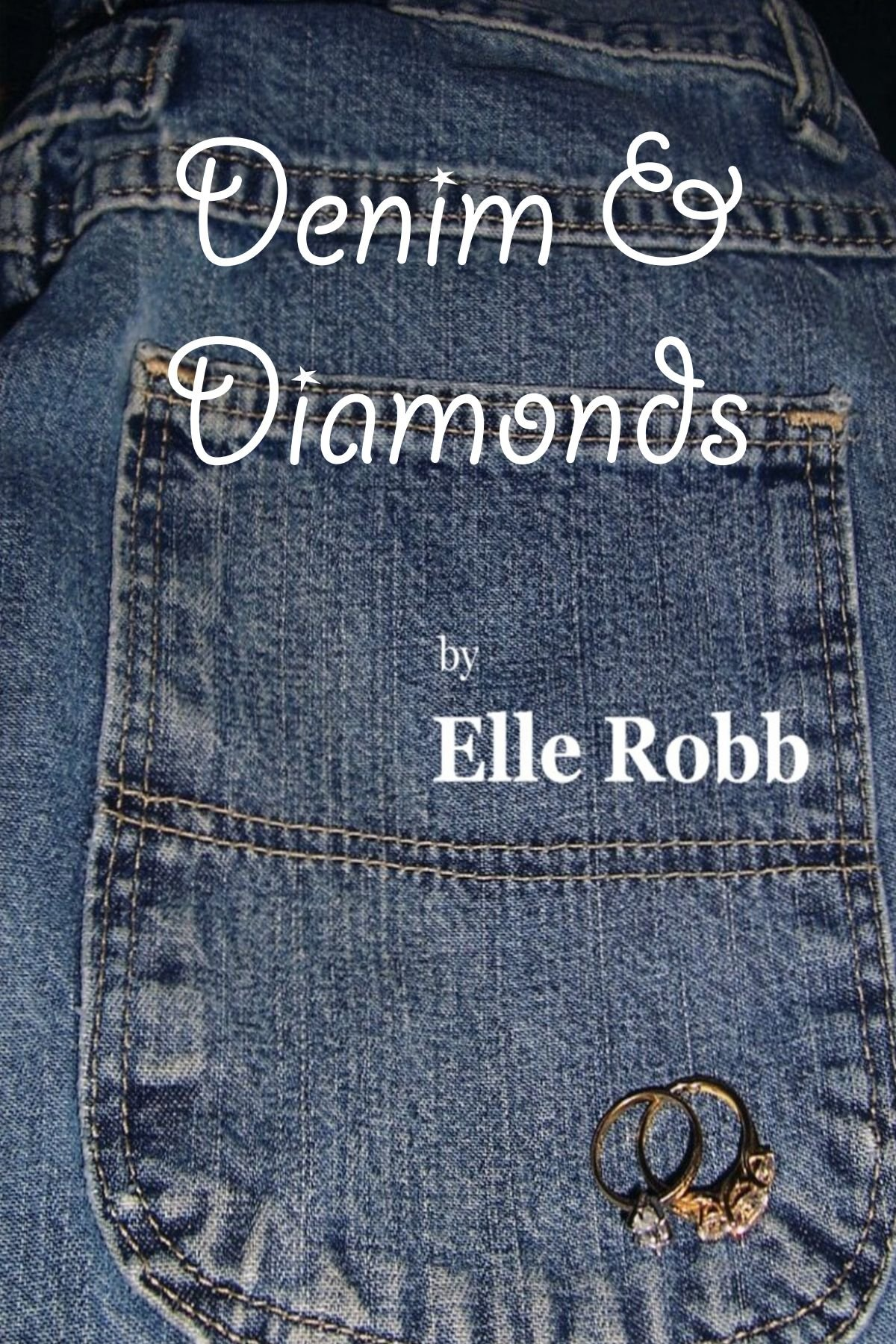 Download Denim & Diamonds ebook