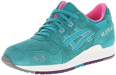 96ea2c73413d ASICS Men s Gel-lyte Iii Retro Running Shoe