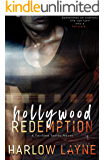 Hollywood Redemption