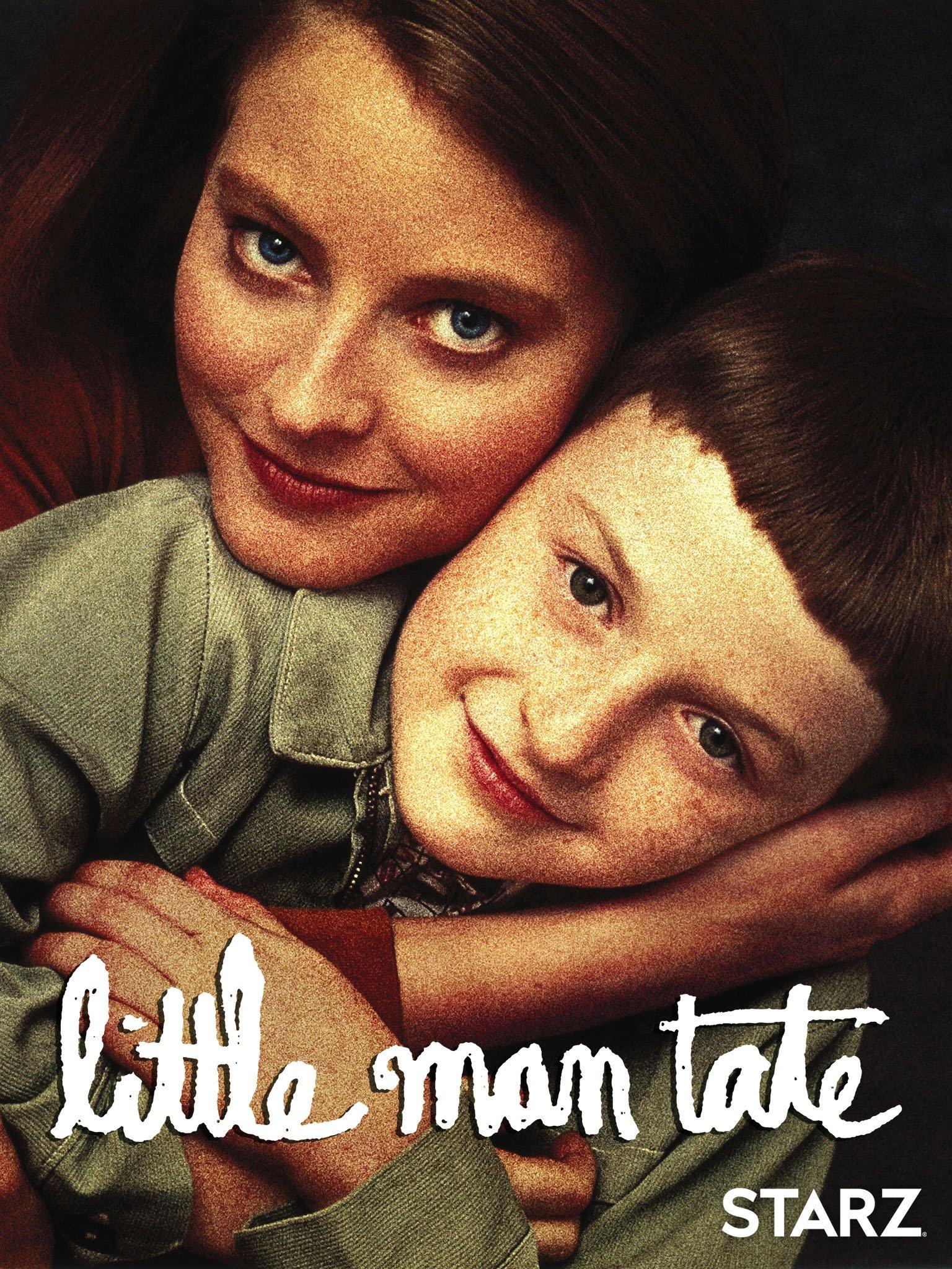little man tate full movie free online