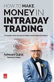 How to make money INTRADAY TRADING eBook: Navneet Pujari: Amazon in