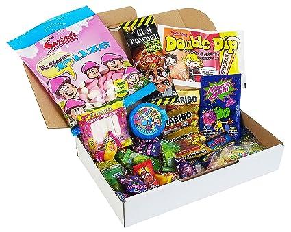 Stücke von 50 Baby Footprints Cookie Süßigkeiten Schokolade Papier