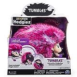 Zoomer Hedgiez,Tumbles, Interactive Hedgehog with