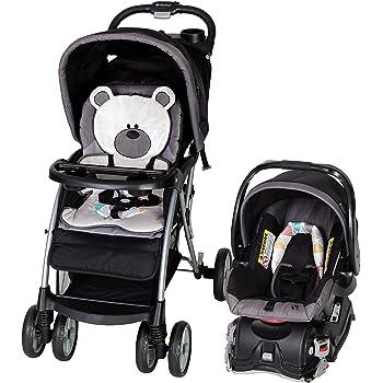 Amazon Com Disney Winnie The Pooh Infant Car Seat