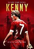Kenny [DVD]