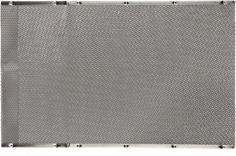 Remle - Filtro campana extractora Teka C-602 C602 61801285