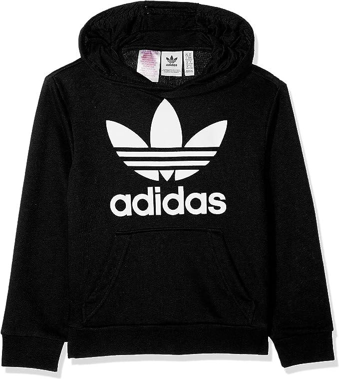 Felpa Adidas Bambina a 19,49 € | Trovaprezzi.it