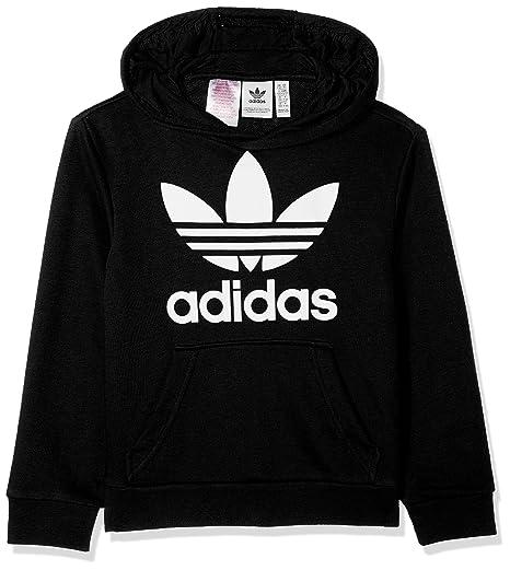 Adidas Loisirs Et Sports Survêtement Enfant Trefoil rRqwrTO