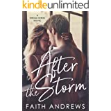 After the Storm (The Dream Series Book 2)