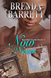 Now or Never (Resetter Series Book 3)