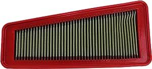 TOYOTA Genuine Parts PTR43-00070 TRD Air Filter